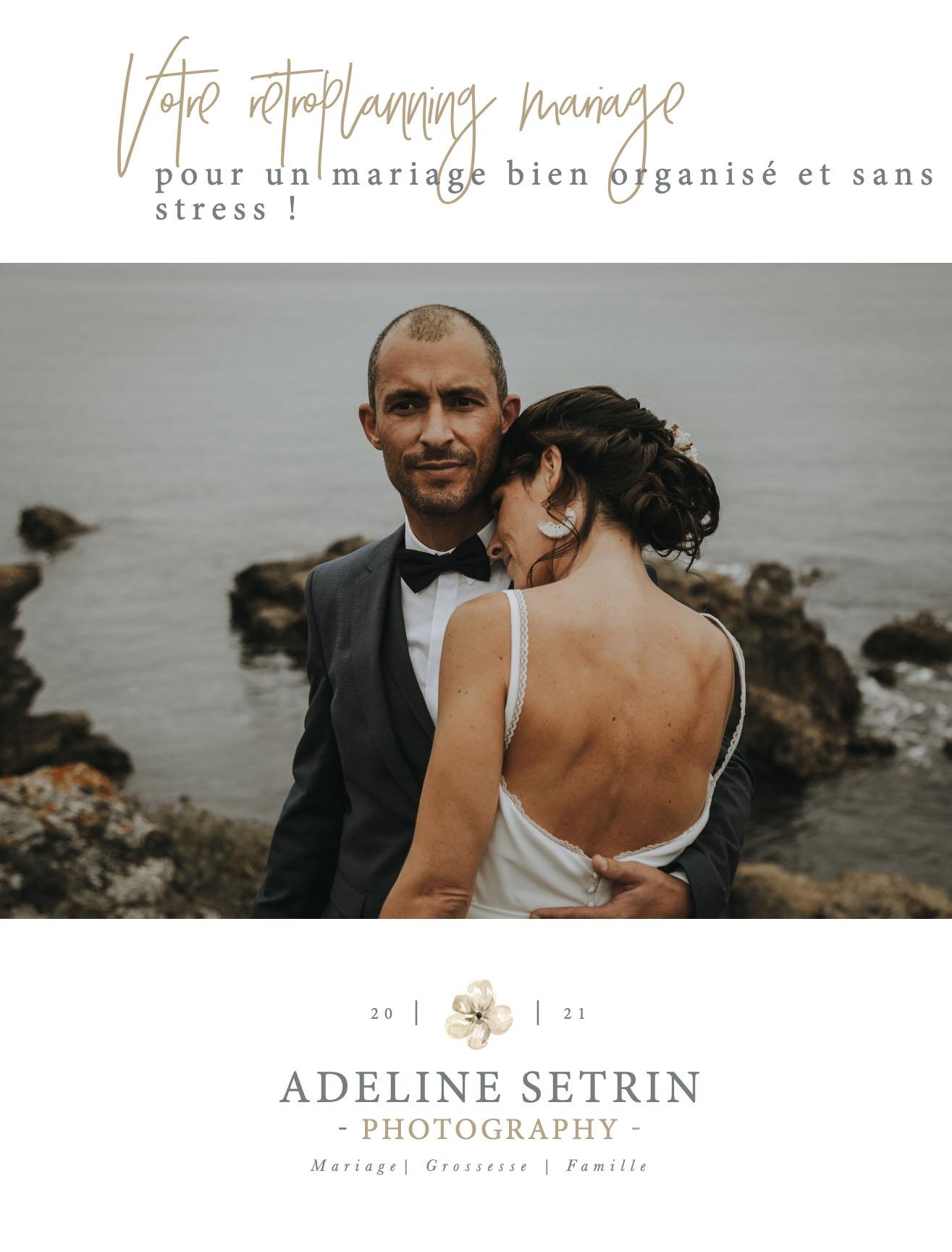 Votre-étroplanning-mariage-gratuit-pour-un-mariage-bien-organisé-et-sans-stress-!